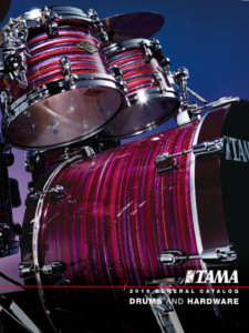 thumbnail of 2019_Tama_Catalog_web