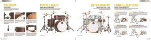 thumbnail of Mapex_armory