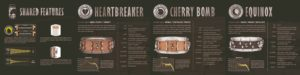 thumbnail of Mapex_bp-dl-snares