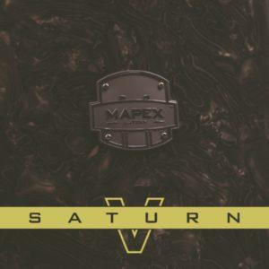 thumbnail of Mapex_saturn-v