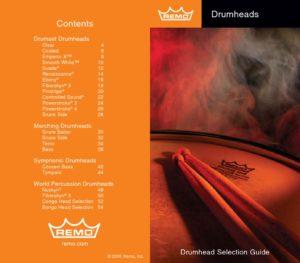 thumbnail of Remo_Mini_Drumhead_Catalog_05