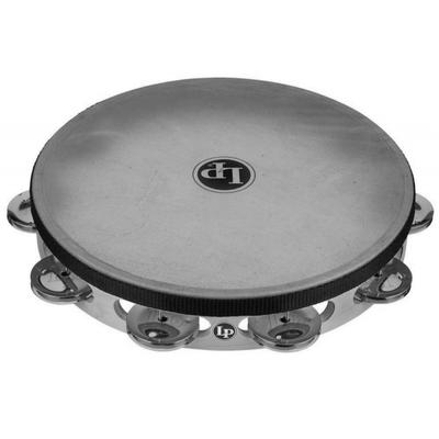 Ütőhangszerek-percussion